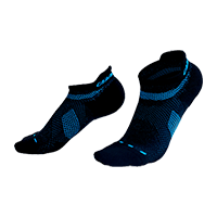cycling socks icon