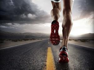 【課程活動】認識心率,提昇運動安全與效果