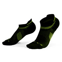 cycling socks thumbnail