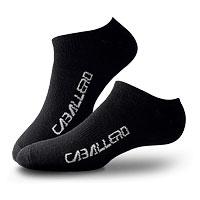 nano-socks thumbnail