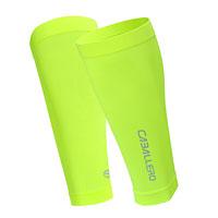 neon calf thumbnail