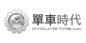 cycling time icon