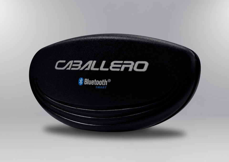 bluetooth transmitter mobile header