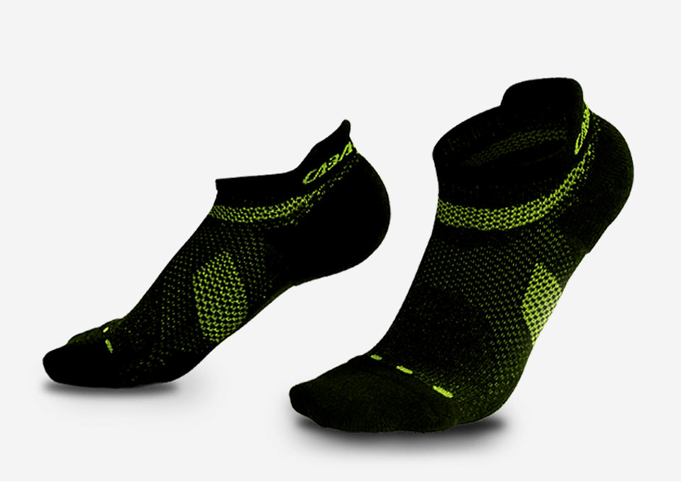 cycling socks mobile header