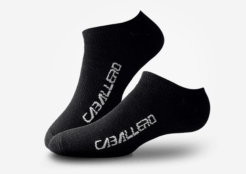 nano socks mobile header