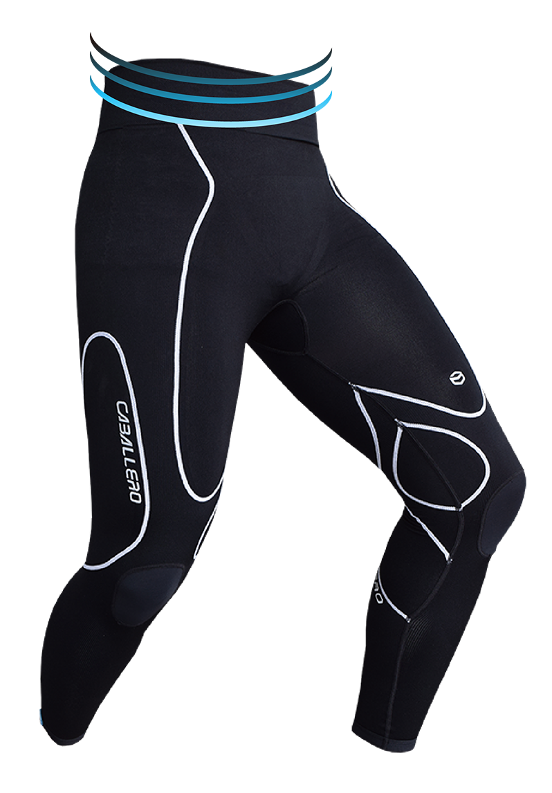 mens compression tights info