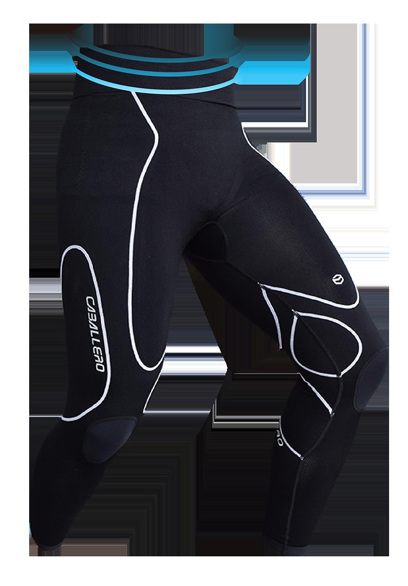 mens compression tights info